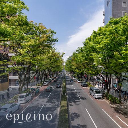渋谷のおすすめ脱毛サロン一覧!全身脱毛やVIO脱毛ができるのはどこ?