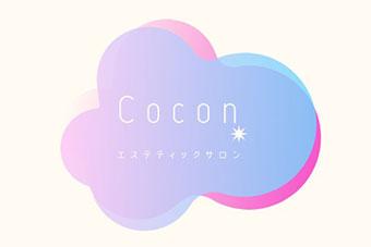 東武練馬駅1分・Cocon(ココン)