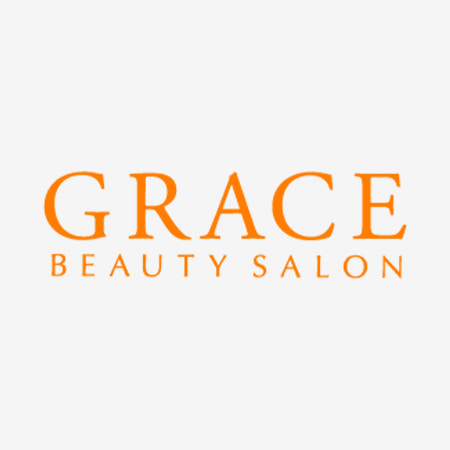 GRACE BEAUTY SALON(グレース)の口コミを調査!脱毛の効果とは?のイメージ