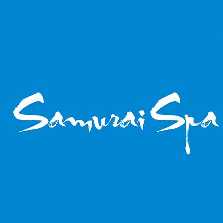 忙しい人でも通いやすい駅チカ脱毛サロン Samurai Spaのイメージ
