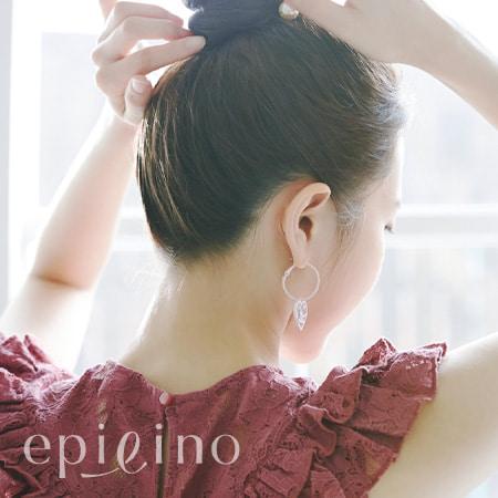 うなじ脱毛のおすすめの形を紹介!脱毛回数や値段を調査のイメージ