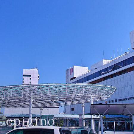 静岡で医療脱毛するならどこがいい?おすすめ医療脱毛クリニック5院を紹介!