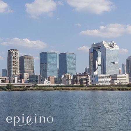 大阪・梅田で医療脱毛するならここ!おすすめのクリニック10選