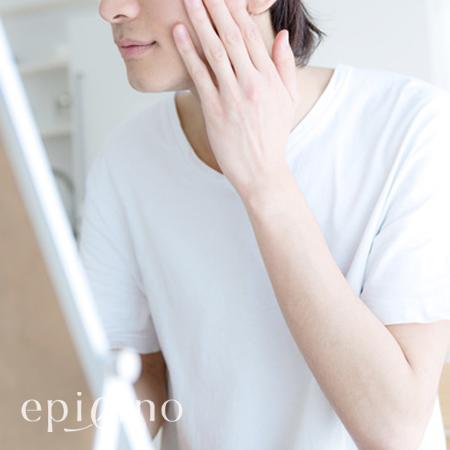 髭に効果が実感しやすい医療レーザー脱毛の特徴とは?回数・料金の目安を解説