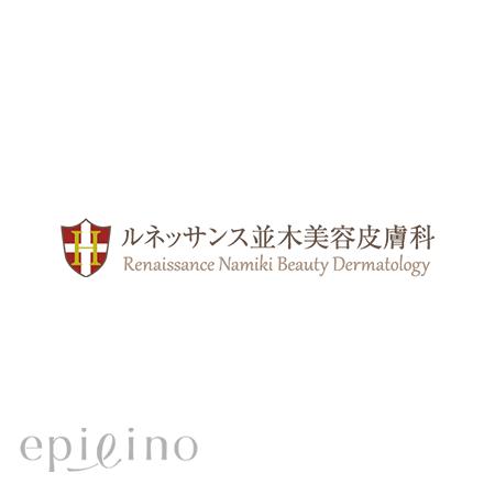 豊富な料金コースが特徴!広島のルネッサンス並木美容皮膚科の脱毛