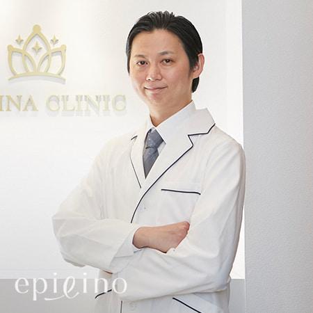 医療脱毛のメリットとデメリットを美容皮膚科医がぶっちゃけます!のイメージ