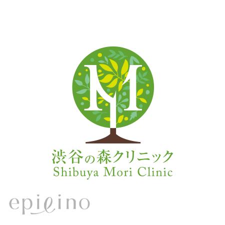 渋谷の森クリニックで医療脱毛!料金プランやアクセス情報を紹介