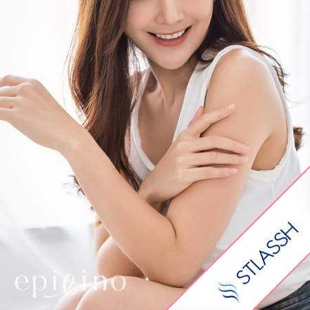 ストラッシュの脱毛効果は実際どう?効果に満足できる回数を調査!のイメージ