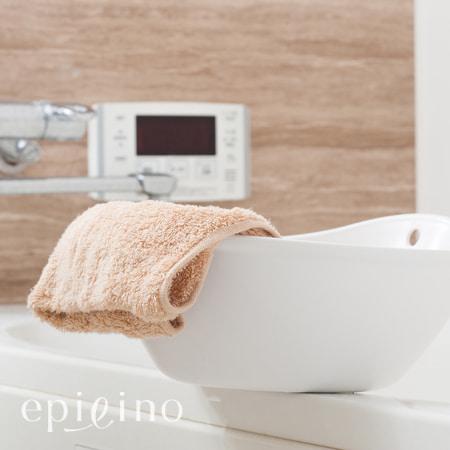 除毛クリームはお風呂で使える?効果的な使い方とコツを伝授!