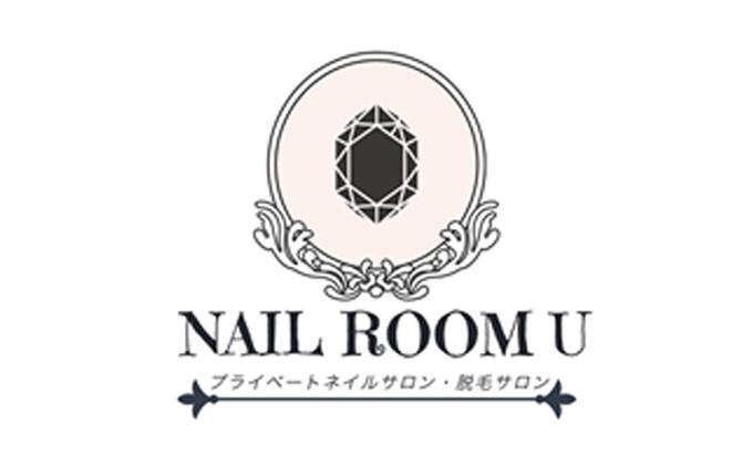 Nail Room U(ネイルルームユウ)