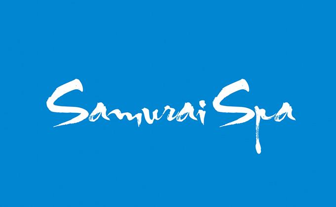 Samurai Spa